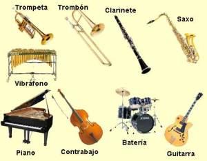 instrumentos-jazz