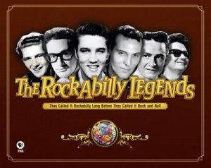 rockabilly_legends